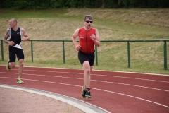 180624 31. Apol- daer Triathlon  (38)