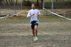 180624 31. Apol- daer Triathlon  (39)