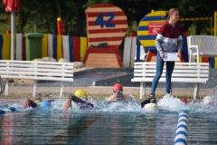 180624 31. Apol- daer Triathlon  (4)