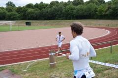 180624 31. Apol- daer Triathlon  (40)