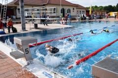 180624 31. Apol- daer Triathlon  (5)