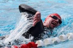 180624 31. Apol- daer Triathlon  (7)