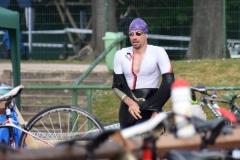 180624 31. Apol- daer Triathlon  (8)